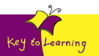 KEY_TO_LEARNING_ICON